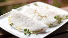 Saiba como fazer tapioca sem erro; veja recheios diferentes