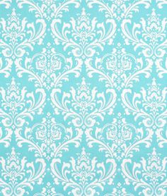 Shop Premier Prints Ozbourne Wisteria Twill Fabric at onlinefabricstore.net for $8.98/ Yard. Best Price & Service.