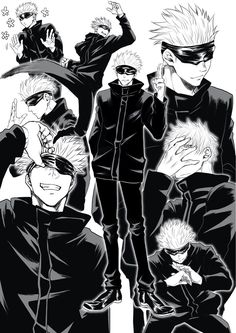 Anime Manga One Piece, Me Anime, Cute Anime Guys, Anime Love, Manga Art, Manga Anime, Anime Art, Tenten Y Neji, Manga Covers