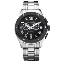 Guy Laroche Men's Watch-G30403