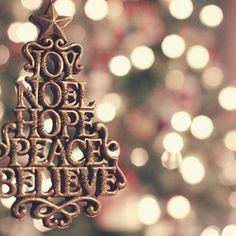 Tag: Meu natal