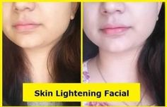 Festive Season Special: How to Do Skin Lightening Facial in 20 Minutes (with Demo)