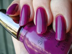 SinfulShine Go Glossy *click for more*
