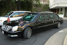 President Limo How about this limo! Like it? Look at way more spectacular limos at www.classiquelimo.com
