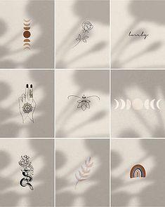 Instagram Frame, Instagram Logo, Free Instagram, Instagram Story Ideas, Instagram Feed, Iphone Wallpaper Video, Aesthetic Iphone Wallpaper, Iphone Life Hacks, Journal Stickers