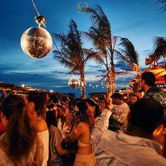 #Mykonos … The Party Island !!! Learn More ➲ https://goo.gl/NSJ93L  #ScorpiosMykonos Scorpios Mykonos  #BlueCollection #Greece #ComeWithTheBest #ExclusiveClub #Followme #LuxuryVilla #MykonosVillas #LuxuryLifeStyle #Summer2018 #LuxuryServices #MMXVIII #LuxuryConcierge #Luxury #LuxuryLife #LifeStyle #Summer #YachtLife #SuperYacht #MegaYacht