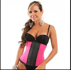 16b1fcb4058 ON SALE ORIGINAL PRICE  65.00 Description Our Shaper are perfect for  reshaping the