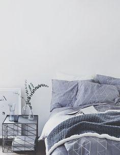 Luhta Home AW15 for Luhta Home by Susanna Vento