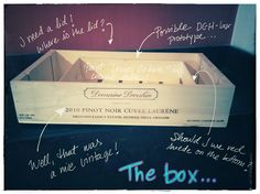 My Daily Success Plan... and The Box!, by Aline Lopes. #10dbc #freedomplan