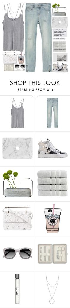 """Ciao, Adios"" by paper-faces-on-parade ❤ liked on Polyvore featuring Cami NYC, Zara, Giuseppe Zanotti, Spécimen Editions, Polaroid, Christy, M2Malletier, John Lewis, philosophy and Botkier"