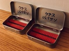 fly boxes by Jason Klass Fly Fishing Gear, Fishing Pictures, Boxes, Crates, Box, Cases, Boxing
