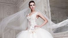 Wedding Dresses by Theme - (feature-image)