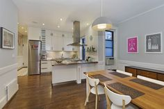 126 East 12th Street - : 6a, New York NY, 10003 for sale | Homes.com