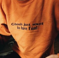 Halloween is coming. inspo Halloween is coming. inspo Halloween is coming. inspo Halloween is coming. Halloween 2018, Halloween Tags, Fall Halloween, Halloween Inspo, Halloween Bedroom, Halloween Clothes, Halloween Costumes, Halloween Stuff, Happy Halloween