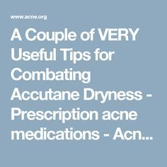 Purchasing accutane with next day delivery