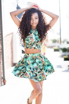 Teenager Outfits, Outfits For Teens, Cute Outfits, Project Mc Square, Afro Style, Fashion 101, Beautiful Black Women, Fashion Sketches, Tween