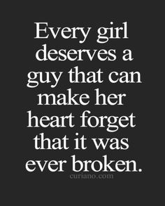 Wise Words Of Wisdom, Inspiration & Motivation Great Quotes, Quotes To Live By, Inspirational Quotes, Dream Guy Quotes, Good Guy Quotes, Husband Quotes, Boyfriend Quotes, Motivational Quotes, Perfect Guy Quotes