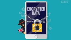 Apple Inc. And The British Authorities Go Head to Head Over Encryption Policies