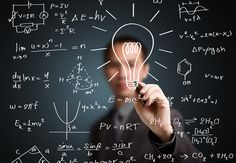 TED Blog | 8 math talks to blow your mind