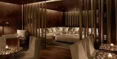 Top 5 Luxury Hotel Projects By Legend Ian Schrager