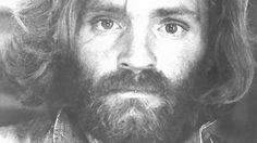 Charles Manson le conceden libertad condicional | La Macate