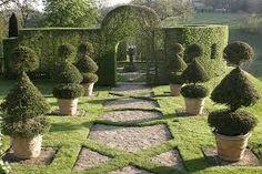 """Résultat de recherche d'images pour """"erignac jardin"""""""