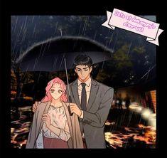 Rainy Day Dates, Office Blinds, Manga Anime, Anime Art, Blind Dates, Before Us, Manga To Read, The Office, Webtoon