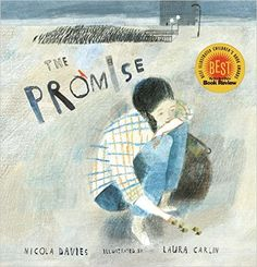 Great Picture Books to Use for Aha Moments |