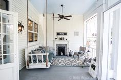 Old Southern Home Remodeling Ideas-12