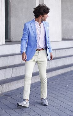 Discover more of mordovas's #SKoutfits on his Stylekick showcase page!    http://www.stylekick.com
