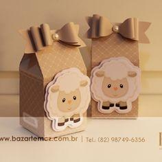 Papelaria Personalizada e Decoração Baptism Themes, Baptism Party, Baby Shower Themes, Baby Boy Shower, Baby Shower Decorations, Eid Crafts, Diy And Crafts, Chanel Baby Shower, Eid Mubarak Stickers