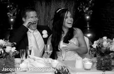 Great Storytelling Wedding Photography by Jacqui Marie Photography. VISIT http://jacqui-marie-photography.co.uk for details.
