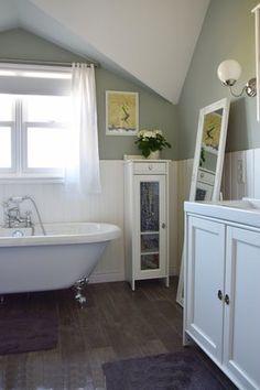 1000 images about badezimmer on pinterest bathtubs bathroom and dekoration. Black Bedroom Furniture Sets. Home Design Ideas