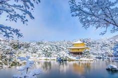 Best pagoda image, Greshawn Sheldon 2017-03-14