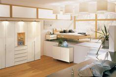 http://1.bp.blogspot.com/_x1IPnw4sixY/TUvxN-11CcI/AAAAAAAABAY/vbRdbnxqfrg/s1600/Cozy+Bedroom+by+Hulsta+7.jpg