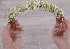 Herren - Besondere Anlässe Gelernt 2 Bräutigamanstecker Bordeaux Ansteckblume,bräutigam Anstecker Hochzeit Blume