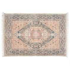 Adana rug | Tapis Ad