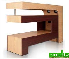 47 Best econail.us - Nail & Drying Tables images   Dry nails, Nail ...