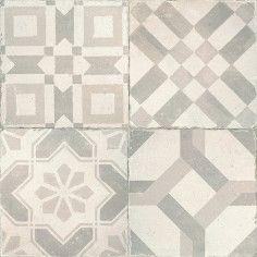 Ceramic & Stone Tiles, Floor - Casa Roma Tile