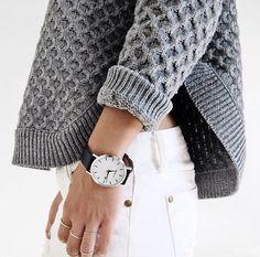 Celine Kumkar Fall | AucciKnitting | Knitting | Knitting project | Moda | Knitwear 2016 | Girl | Pullover | Pullover Sweater | Pullover stricken | Pullover outfit | Pullover nähen | Pullover stricken anleitung | Stricken | Stricken deutsch | Stricken anleitungen | Sweaters | Sweater dress | Sweater outfits | Sweater for fall | Sweater weather | Hand made