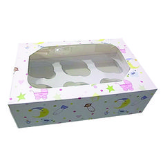 Cake boxes from Club Green Focus Magazine, Decorative Boxes, Cake Boxes, Crafts, 50th, Club, Home Decor, Green, Manualidades