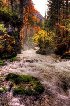 3d Wallpapers Hd Nature Find Best Latest 3d Wallpapers Hd Nature In