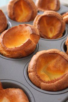 Great British Bake Off Batter Week Inspiration & Tips - Great British Chefs Bbc Recipes, Bread Recipes, Yummy Recipes, British Baker, British Baking Show Recipes, Cooking Tips, Cooking Recipes, Paul Hollywood, Good Food