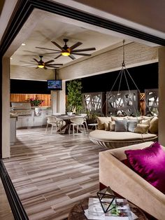 luxury home trends patio. California Homes For Sale By Toll Brothers®. 54 New Luxury Home Communities In CA. Trends Patio E