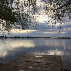 Lake Wendouree Ballarat