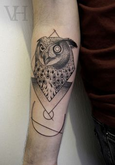 Old School Ink & Traditionel Tattoo NH