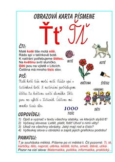 Inkluzivní škola School Humor, Funny Kids, Activities For Kids, Alphabet, Homeschool, Language, Journal, Teaching, Education