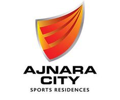 https://flic.kr/p/G3rvmJ | Buy Premium Flat in World Class Township 'Ajnara City' at Greater Noida (West) | Ajnara City Newly Upcoming Project in Greater Noida (West). You will experience the superb quality of construction and eco-friendly architectural designs and Project Spread over 175 acres of land area. It's has 2 and 3 BHK Sports Residences and Villas with Various Apartment & Villas Size like - Apartment Size is : 895 Sq. Ft, 995 Sq. Ft, 1195 Sq. Ft. and Villas Size is 2375 Sq. Ft ...