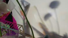 Game of shadows.... @alessandra meacci @lambrate @Fuorisalone .it #milandesignweek  #designweek #milano