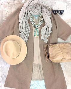 (Photo) safari ready  #loveabejas . . . . . #shopsmall #shoplocal #houston #aw16 #aotd #fw16 #thegreat #coat #outerwear #raquelallegra #t